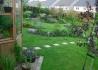 Специальные тропинки и дорожки для сада